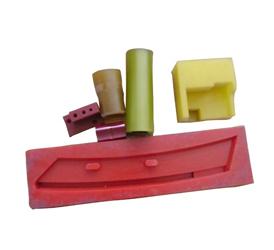 聚氨酯橡胶制品