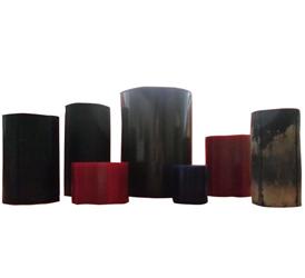 烟台橡胶制品